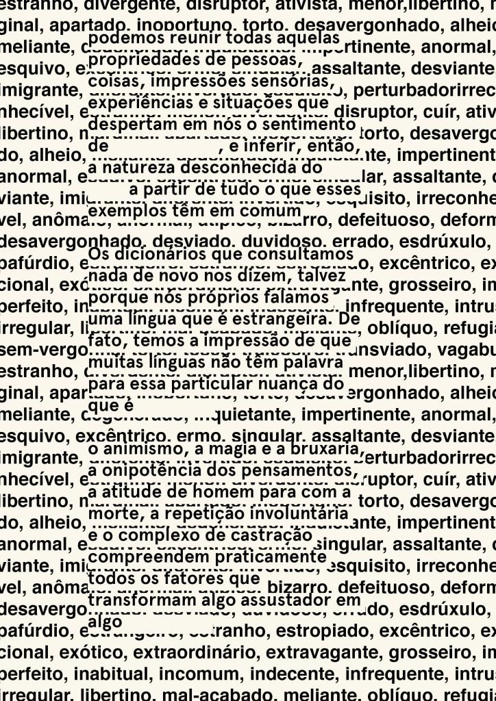 cartaz_ATAQUE_Freud
