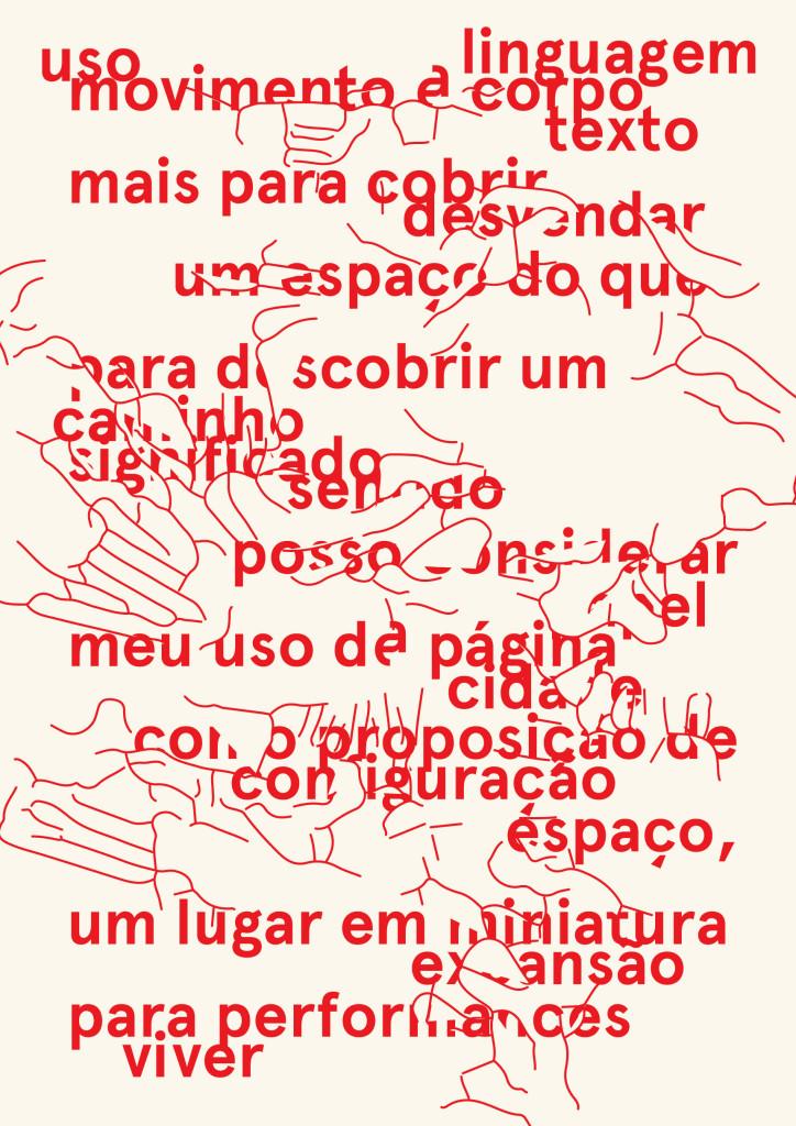 cartaz_ATAQUE_Freud2