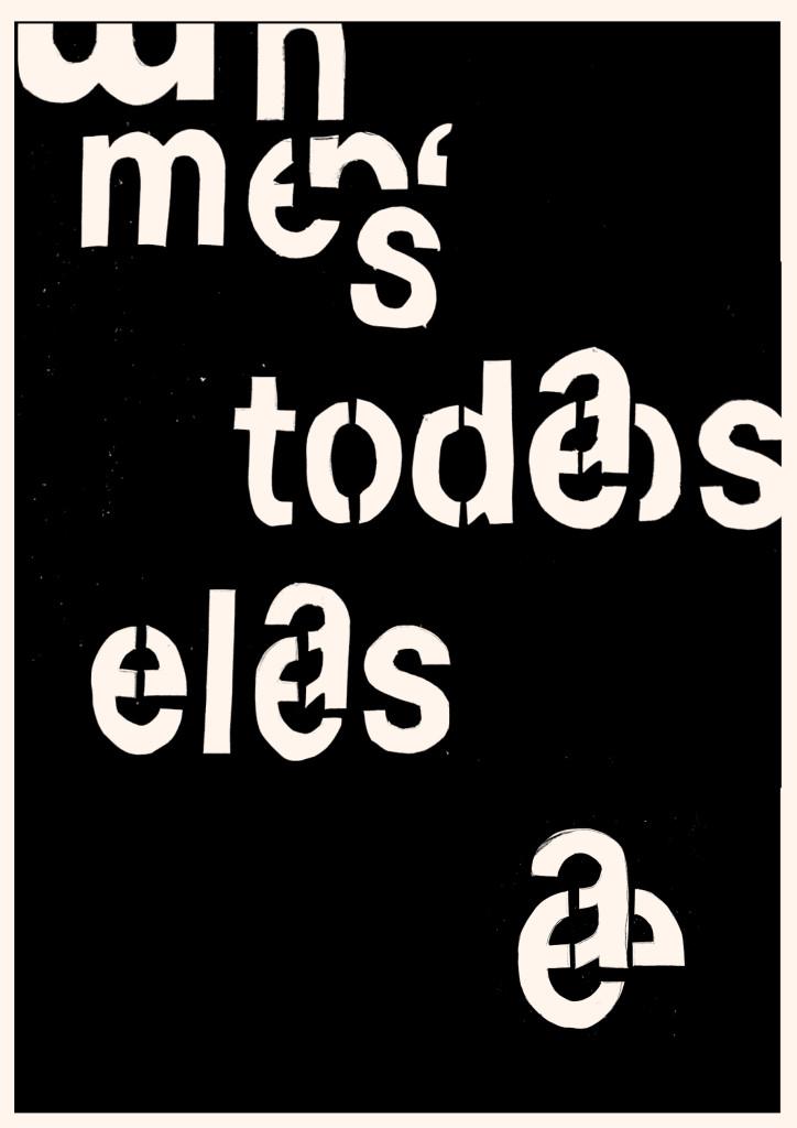 cartaz_LGD3