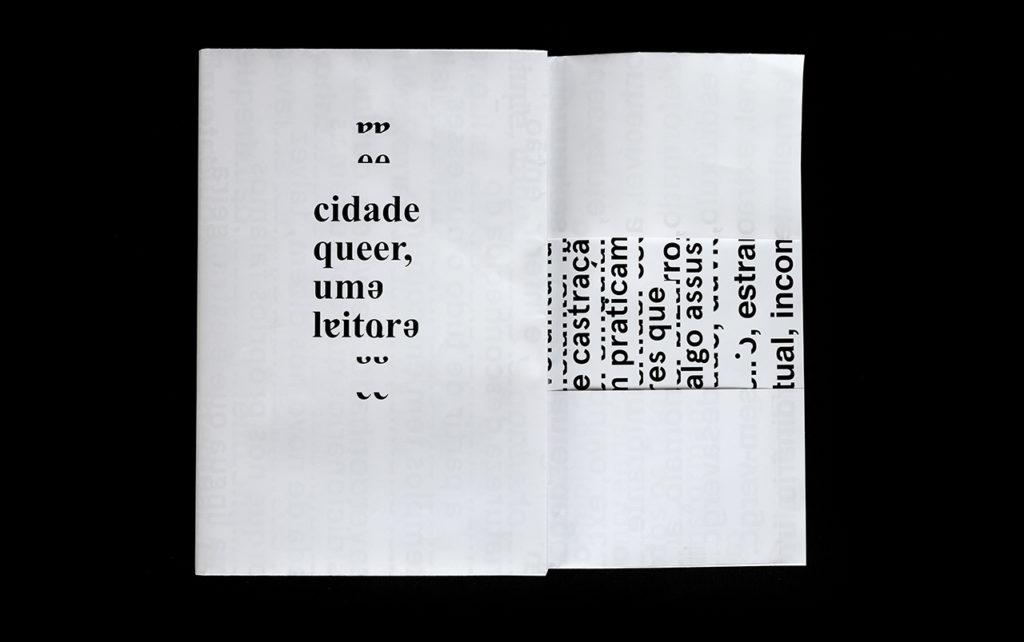 fotos_livro_cq_novacapa1