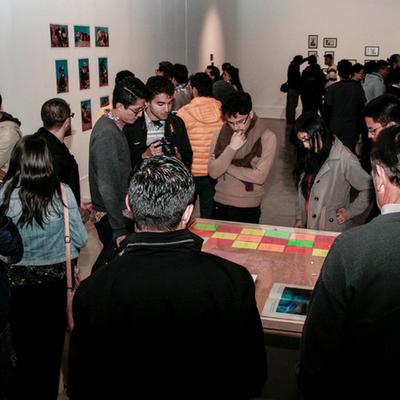 event-featured-fundacion-1504647405