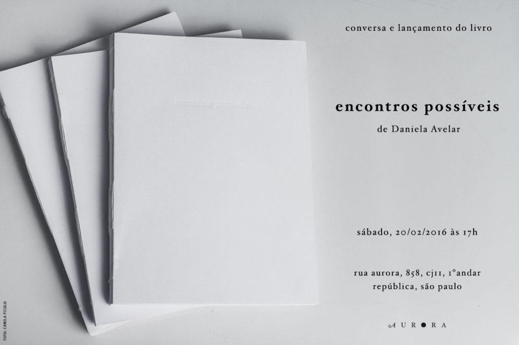 livro_encontros-possíveis-1