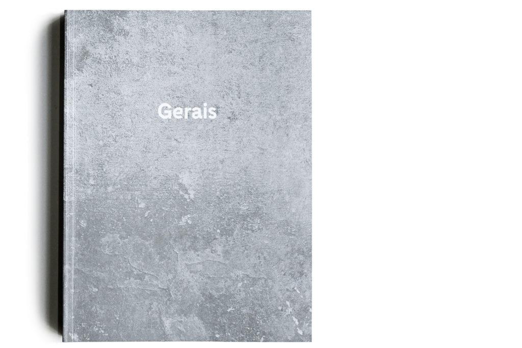 Gerais_capa_g