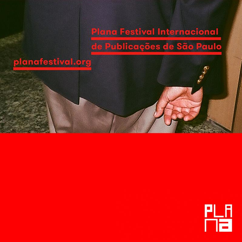 Plana Festival, volta ao NADA